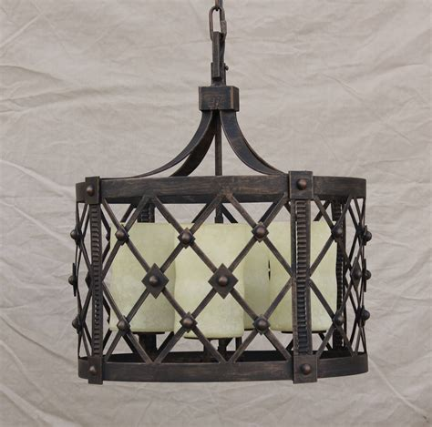 wrought iron lighting fixtures kitchen macys beddings