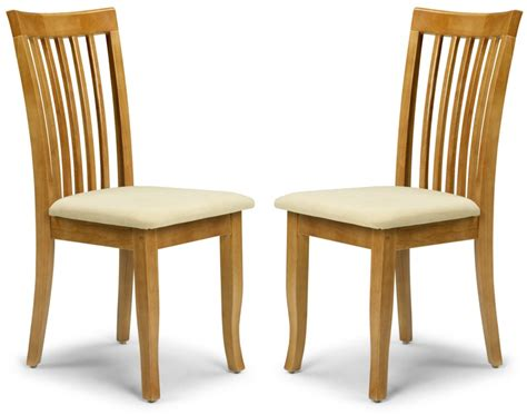 newton maple dining chairs sale now on your price furniture