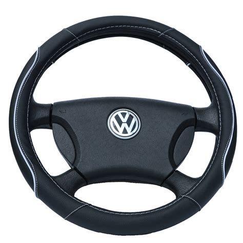 Toyota Steering Wheel Cover Toyota Steering Wheel Cover Reviews Shopping