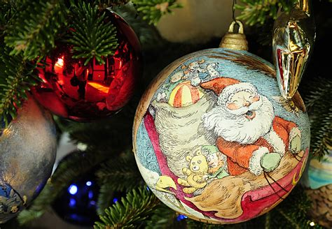 Best Handmade Ornaments - best places for decoration shopping in baltimore