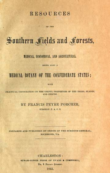 resources of the southern fields and forests economical and agricultural classic reprint books 6796 best civil war paraphenalia images on
