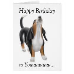 hound dog birthday quotes quotesgram