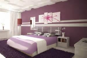 simple teenage bedroom ideas teens room bedroom ideas for teenage girls tumblr simple