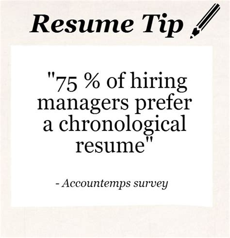 Resume Writing Advice by 210 Best Resume Writing Advice Images On