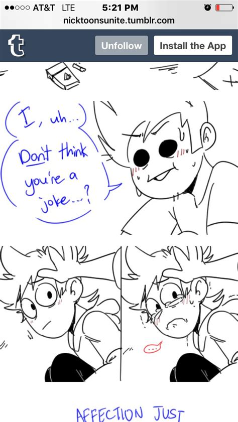 Ts Demons Damn Forgiveness 8 9 eddsworld comic eddsworld comic things and memes