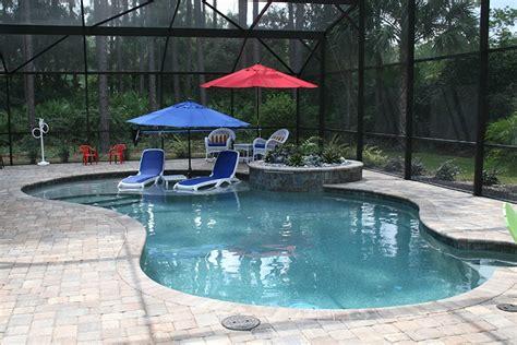 pool plans free 3 d pool design software all aqua pools