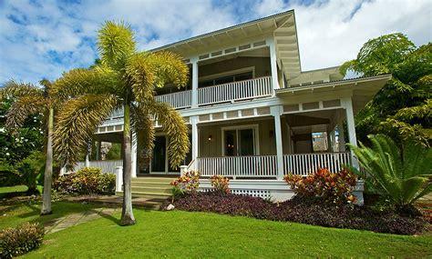 kauai cottage rentals kauai cottage rentals the house kauai the house kauais