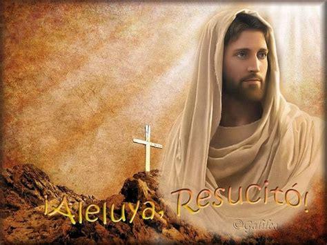 imagenes de jesus joven 17 mejores ideas sobre imagenes de cristo resucitado en