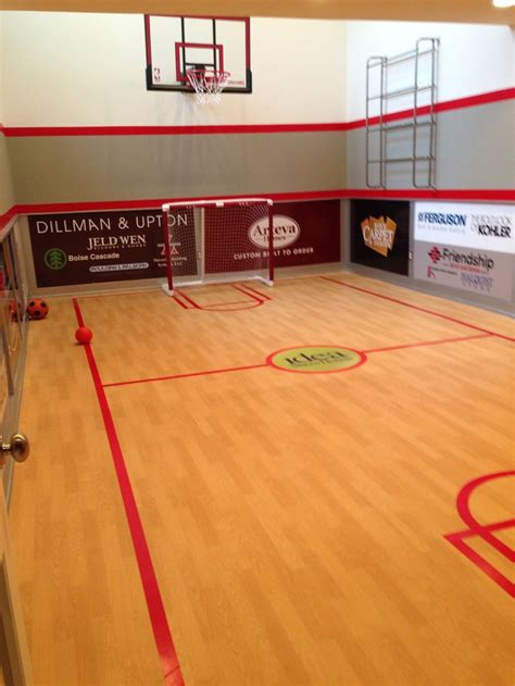 10 basement basketball court ideas basketball court in basement dream house for the home