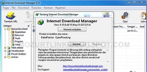 idm full version remo free software downloads full version internet download