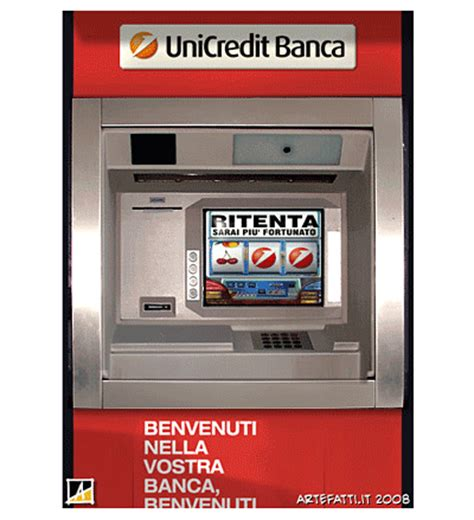 abi banca unicredit banche sceltalibera pagina 2