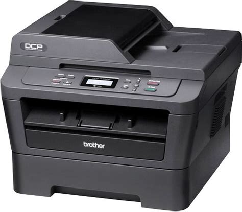 Printer Dcp 7065dn dcp 7065dn laser multifunction copier with duplex
