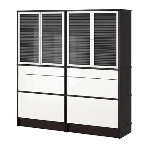 cabinet storage solutions ikea ikea storage cabinets office