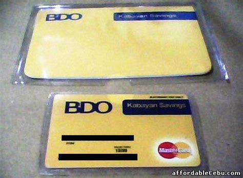 bdo house loan banco de oro housing loan 28 images bdo credit card application form world