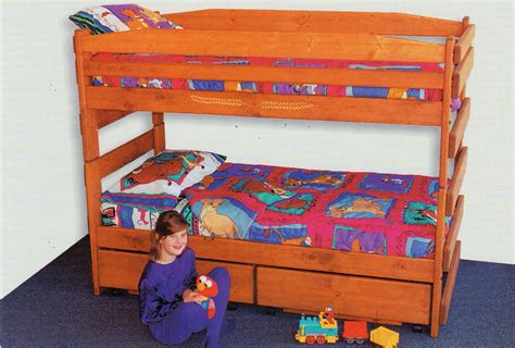 Bunk Beds Separate Into Single Beds Bunk Beds Separate Into Single Beds My