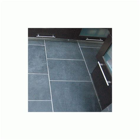 slate bathroom floor pros cons top 28 slate bathroom floor pros cons slate flooring pros and cons slate