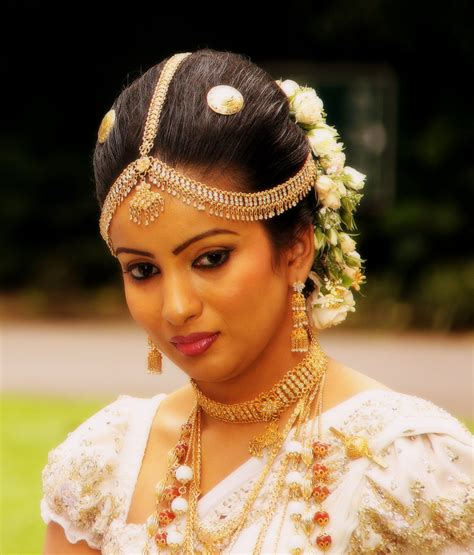 sri lanka heir styls wedding hairstyles in sri lanka latesthairstyless us