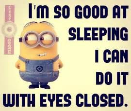 sleep quotes gallery