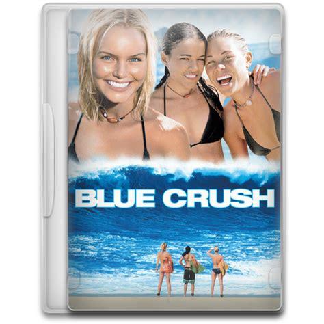 film blue crush blue crush icon movie mega pack 1 iconset firstline1