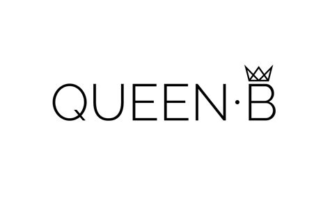 Woolworths Gift Card Promo Code - queen b coupon code voucher promo code december 2017 frugal feeds