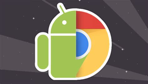 chrome android apk the play store is coming to chromebooks omg chrome