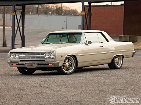 1965 chevy chevelle rod cars f wallpaper