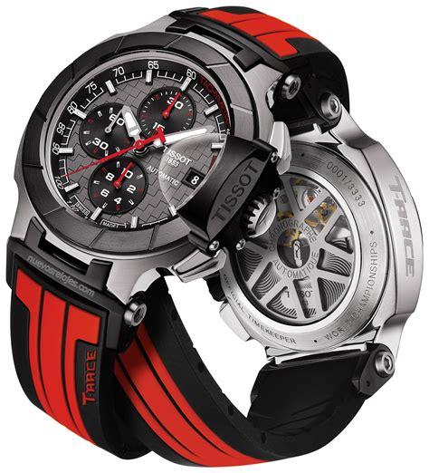 Harga Nike Ck Racer reloj tissot t race