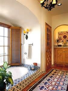 mexican bathroom ideas bathroom decor mexican tiles home
