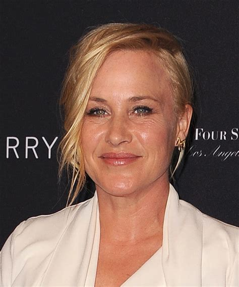 patricia arquette short hair back short hairstyles in 2017 page 3 thehairstyler com
