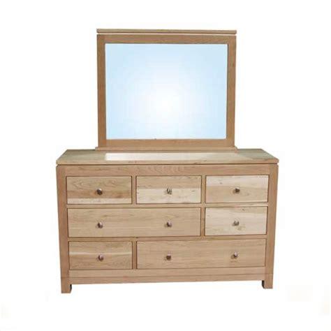 metro  drawer dresser lloyds mennonite furniture