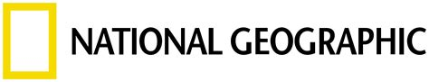 National Geographic Logo file national geographic logo svg wikimedia commons