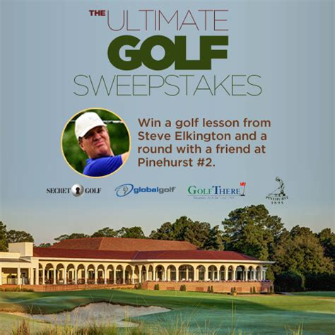 Happy Star Review Sweepstakes Entry - a shoutout to our happy customers march 15 globalgolf blog