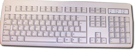 us keyboard layout vs portuguese how do i write an apostrophe with a portuguese keyboard
