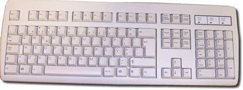 keyboard layout portuguese portuguese keyboard euro ivory usb simplyplugo ack260ua
