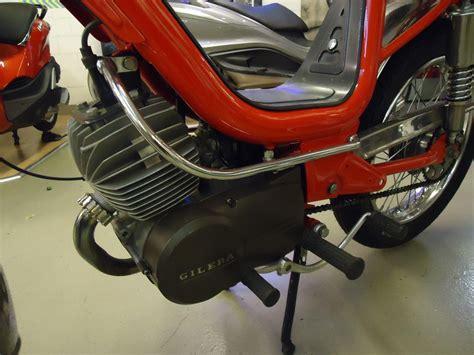50ccm Motorrad Ausweis by Motorrad Oldtimer Kaufen Gilera Cb1 Szummer Franz Winterthur