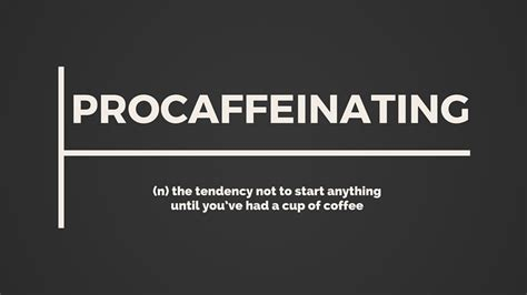 13 Funny Morning Coffee Quotes For Everyone