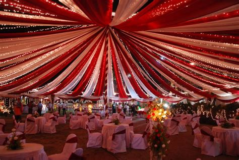 Wedding Planner India by Theme Based Wedding Planner In Kolkata Subh Muhurat