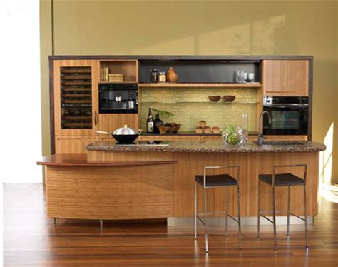 japanese kitchen design by berkeley mills the sereno