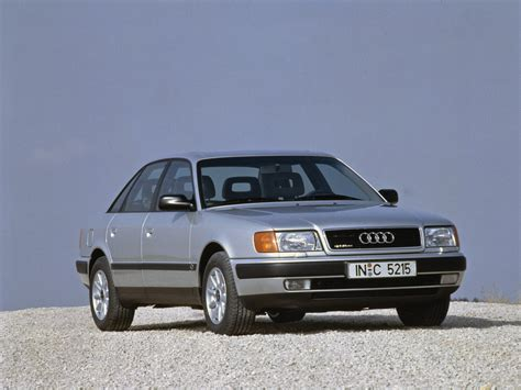 electronic stability control 1993 audi 100 electronic throttle control 3dtuning of audi 100 sedan 1991 3dtuning com unique on line car configurator for more than 600