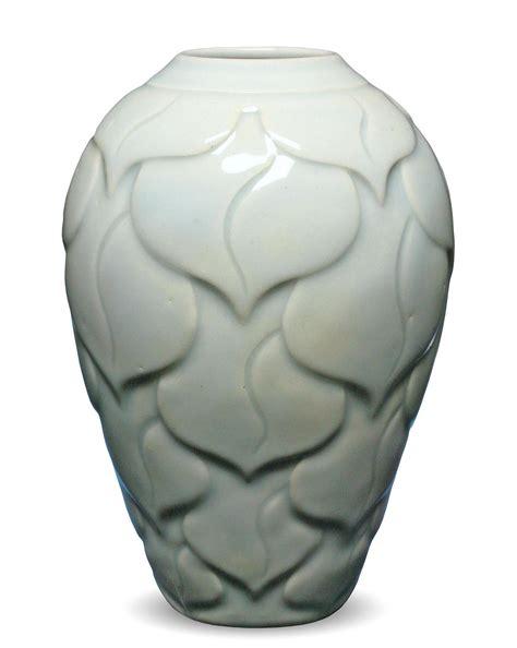 amaco glaze amaco glazes celadon