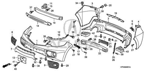hayes car manuals 2008 acura mdx spare parts catalogs 2016 acura mdx parts diagram imageresizertool com