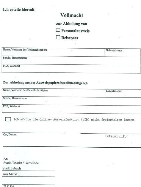 Widerspruch Musterbrief Dhl Read Book Vollmacht Zur Abholung Des Grundbuchauszuges Pdf Read Book