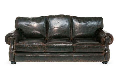 one kings lane sofa royale sofa furniture pinterest one kings lane the