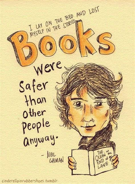 neil gaiman picture books neil gaiman books and quotes