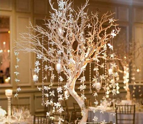 christmas trees made from branches 30 creative diy ideas for rustic tree branch chandeliers amazing diy interior home design