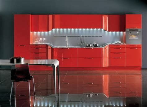red kitchen designs red kitchen design ideas pictures and inspiration