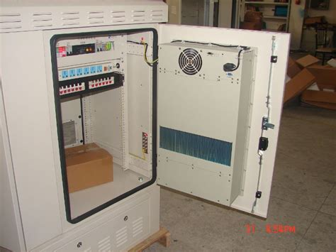 air conditioned rack cabinet server air conditioned rack cabinet cabinets