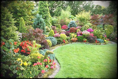 perennial garden ideas perennial garden border ideas design for green creative