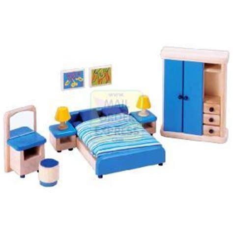 pintoy dolls house furniture john crane ltd wardrobes