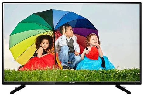 48 best harga tv led images on a